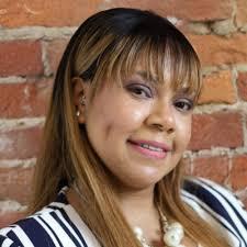 Tamika S. Hood, MPS, PHR, SHRM-CP | Nonprofit HR