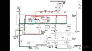 2001 pontiac grand prix parts diagram vehiclepad 2001 grand 01 pontiac grand prix window circuit pontiac schematic my subaru