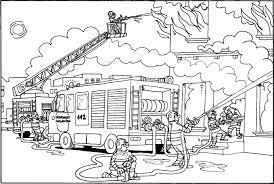 Hulpdiensten Kleurplaat Kleurplaat Ambulance Kleurplaten Nl Ziek En
