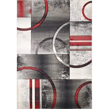 49 most splendid large rugs small grey rug red area rugs teal and grey rug light