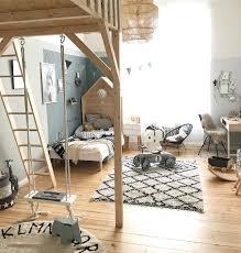 Kinderkamer Mooie Kleuren Zwartwit Ikea Sinnerlig Lamp Love
