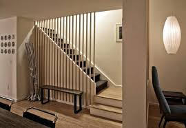 dark basement stairs. Wonderful Basement Stair Railing Ideas Basement Stairs Mesmerizing Design Dark  Great Inside Dark Basement Stairs I