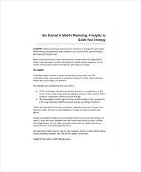 business case study template   jpg Leakedbase
