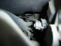 smart car alternator wiring diagram solidfonts smart car fortwo wiring diagram schematics and diagrams