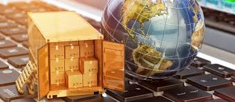 Package Delivery Ecommerce Shipping How To Choose The Best Carrier