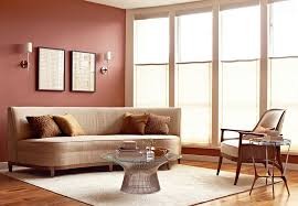 19 Feng Shui Secrets To Attract Love And Money  HGTVFeng Shui In Your Home