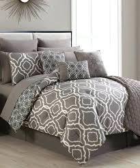 neutral bedding sets queen neutral comforter show photo 1 neutral comforter sets queen neutral queen size bedding sets