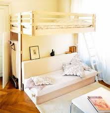 modern-small bedroom-furniture-for-small-spaces