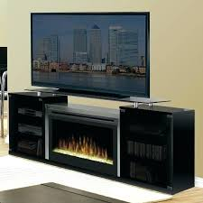 dimplex electric fireplace tv stand electric fireplace stand electric fireplace stand manual dimplex wickford 54 tv
