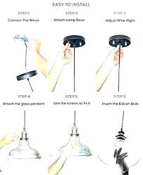replace pendant light change recessed light to flush mount replace pendant light replacement chandelier replace pendant