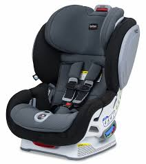 non toxic car seats guide updated 2019
