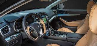 2018 nissan interior. wonderful interior 2018 nissan maxima interior on nissan interior