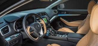 2018 nissan maxima interior. beautiful 2018 2018 nissan maxima interior on nissan maxima interior n
