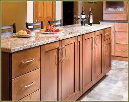 kitchen classy shaker style kitchens shaker. best 25 shaker style kitchens ideas on pinterest grey kitchen cabinets and modern classy
