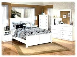 iron bedroom furniture sets. Rod Iron Bedroom Set Stunning Ideas Design For Headboards Best About Wrought Headboard . Furniture Sets