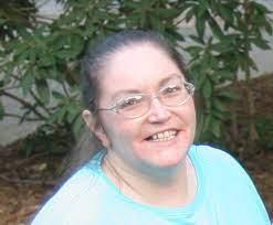 Phyllis Hickman Obituary - Granite Falls, North Carolina | Mackie Funeral  Home LLC