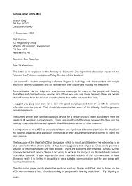 Letter Of Recommendation For Medical Doctor Letter Of Reference Doctor Sample Of Certificate Of Good Standing