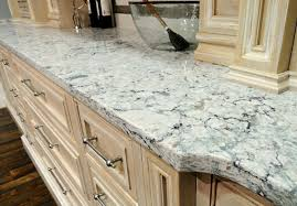 cutting corian counter awesome marble corian countertops with wood cabinets and glass bowl for kitchen design