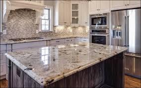 granite countertops cost fresh beautiful kitchen countertops s priapro