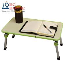 the new bed comter lifting table office desk notebook cooling simple household folding special offer aliexpresscom buy foldable office table desk