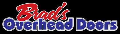 Overhead Door amelia overhead doors photos : overhead doors logo | kapan.date