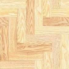 Light wood floor texture seamless Hardwood Floor Wood Floor Texture Seamless Light Wood Floor Texture Top Rated Wood Floor Texture Pictures Wood Floor Wood Floor Texture Seamless Light Nstechnosyscom Wood Floor Texture Seamless Wood Floor Texture Seamless Free Old
