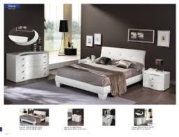 Modern Bedrooms Furniture Disco Bedroom Modern Bedrooms Bedroom Furniture