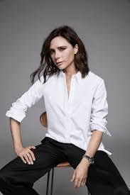Target Announces Victoria Beckham Collection Fortune