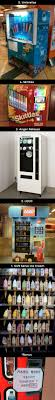 Royal Vending Machine Hack Cool 48 Best Vending Machines Images On Pinterest In 48 Vending
