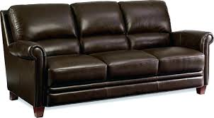 lazy boy greyson leather sofa reclining large size of couch recliners la z power
