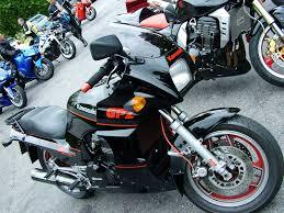 Kawasaki GPZ900R - Wikipedia