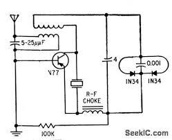 power antenna circuit wiring diagram wiring diagram and power antenna wiring diagram schematics and diagrams