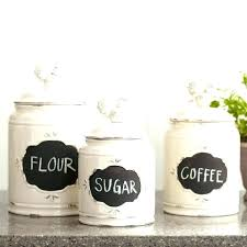rooster canister sets rooster canister sets kitchen rustic canister set large size of kitchen ceramic canisters