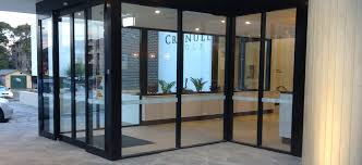 gleco enterprises pty ltd specialists in architectural glass and aluminium projects