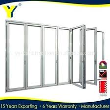 commercial glass garage doors. Glass Garage Door For Sale Prices Used Sliding Doors 3 Panel . Commercial