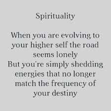Spiritual Growth Quotes Magnificent Pin By Momme On Quotes Pinterest Lonely Spiritual And Spiritual