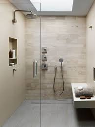 Small Picture Modern Bathroom Ideas Designs Remodel Photos Houzz