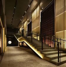 interior lighting for designers. WORK TECHT CORPORATION Tokyo Lighting Designers Interior For R