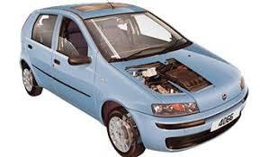 Fiat Stilo Engine Fuse Box Fiat X1 9