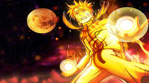 naruto wallpaper hd wallpaper hd and background 1136x640