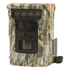 Browning Defender 850 20MP Trail/Game Camera. Double tap to zoom Camera - 700946, Game \u0026 Trail