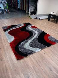 red and gray area rug exquisite red and gray area rugs incredible modern rug grey swirls red and gray area rug