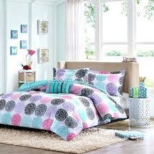Carly Multicolor Three Piece Twin Comforter Set Quiltshops Com ... & Carly Multicolor Three Piece Twin Comforter Set Quiltshops Com Sale  Quiltshops Near Me Quilts For Sale Adamdwight.com