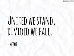 tips for crafting your best united we stand divided we fall essay united we stand divided we fall short essay about myself