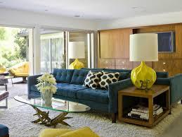 italian furniture designers list photo 8. Mid Century Modern Furniture Designers Italian List Photo 8