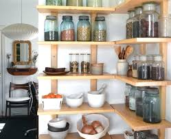 kitchen cabinet spacing walk in pantry design shelf spacing calculator kitchen cabinets walk in pantry dimensions