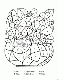 Easter Egg Coloring Pages 20267 Easter Egg Designs Coloring Pages