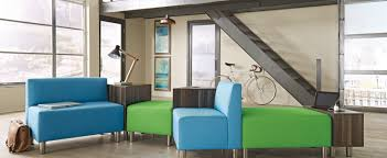 Flexsteel Commercial Office | Commercial Contract Furniture