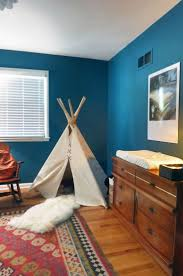 Next Home Childrens Bedroom 69 Best Images About Kids Rooms On Pinterest Paint Colors Big
