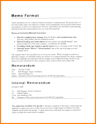 memo essay example new hope stream wood memo essay example interoffice memorandum sample bg1 png